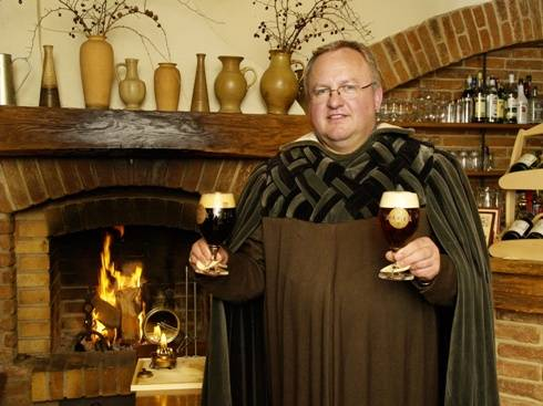 Pivo a Česká republika k sobě bezesporu patří. Přímým důkazem je spotřeba tohoto zlatavého moku, která u nás odpovídá 163,5 litrům na osobu za rok.