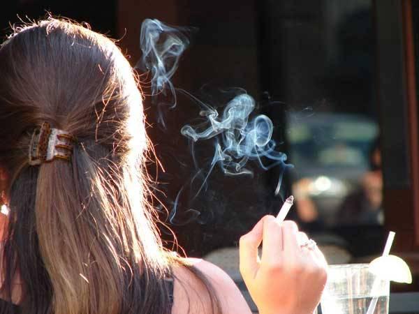 Účinnou metodou odvykání kouření, dnes již dostupnou i u nás, je biorezonance. Její užití ve většině případů vede k rychlému odstranění návyku.