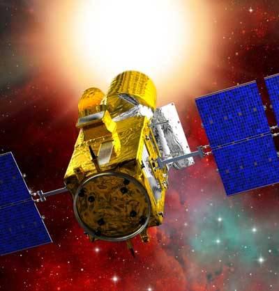 S rozvojem nových kosmických technologií musí odborníci řešit i otázku, co s nepřátelskými družicemi. Jakým způsobem lze družici kroužící na oběžné dráze vyřadit z provozu? Takových technik se v průběhu let objevilo hned několik.