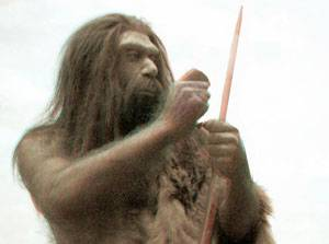 Analýza DNA konečně rozluštila hádanku 35 tisíc let starých kostí z jeskyně v sibiřském Altaji.