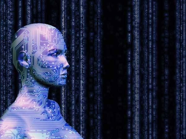 O současném století se s oblibou říkává, že to bude věk převratných změn v komunikačních technologiích. Éra internetu nabízí naší civilizaci zcela netušené možnosti. Pojďme nyní s 21. STOLETÍM vyrazit na malý výlet do budoucnosti. A jaké bude tématické zaměření našeho výletu? Přece budoucnost komunikačních technologií.