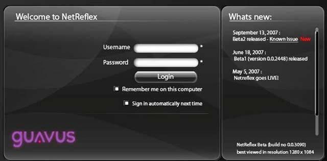 Jakou hodnotu má heslo? Klíč k datům za tabulku čokolády