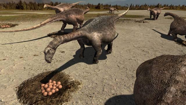 Paleontologie dinosaurů je fantasticky napsanou detektivkou, nad níž se tají dech a kterou jsme ještě ani zdaleka nedočetli do konce. Málokdy se stane, aby se všechno obrátilo vzhůru nohama, aby se z domněle již usvědčeného zlosyna stal naráz hrdina, obětující život ve snaze zachránit ty, za jejichž vraha byl mnoho desítek let považován. Právě to stalo v případě malého mongolského dinosaura rodu Oviraptor.