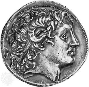 V blízkosti severořeckého městečka Pella, ležícího východně od Soluně, došlo v nedávné době k sérii převratných archeologických nálezů. Pella, která  je známá jak rodiště největšího vojevůdce světa,  Alexandra III. Makedonského, nám přináší cenná svědectví o vývoji makedonské společnosti.