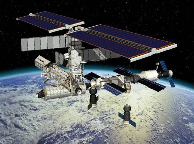 Dalšímu rozvoji vesmírné turistiky nebrání ani tak vysoká cena těchto adrenalinových výletů jako mračna kosmického odpadu, vznášejícího se v bezprostředním okolí naší planety.