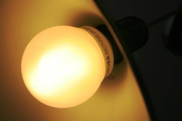Klasickým žárovkám zřejmě zvoní hrana. Ceny energie stoupají a je třeba hledat možnosti, jak její spotřebu omezit. Se zajímavým nápadem přišli Novozélanďané. Tamní vláda od příštího roku nařídila povinný přechod na žárovky úsporné. Klasické žárovky se tak ocitnou na indexu.