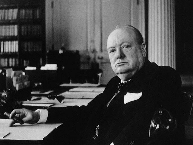 Koho můžeme považovat za skutečné velikány na postech premiérů v dějinách britského impéria? A proč? Kdo asi může představovat státnické osobnosti v klasickém provedení tradiční britské politiky, jakých je ve 21. století docela málo, nebo spíše nejsou vůbec na dohled?