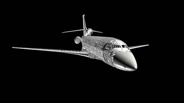 Zavřete oči a představte si, že byste se chtěli co nejrychleji ocitnout na úplně jiném místě na světě. Když vyloučíte představy z říše pohádek jako kouzelný prsten či sedmimílové boty, zbývají vám nejrychlejší dopravní prostředky – letadla. Do kterého letadla se tedy posadit, abyste se dostali na druhý konec světa co nejrychleji a v co největším pohodlí?