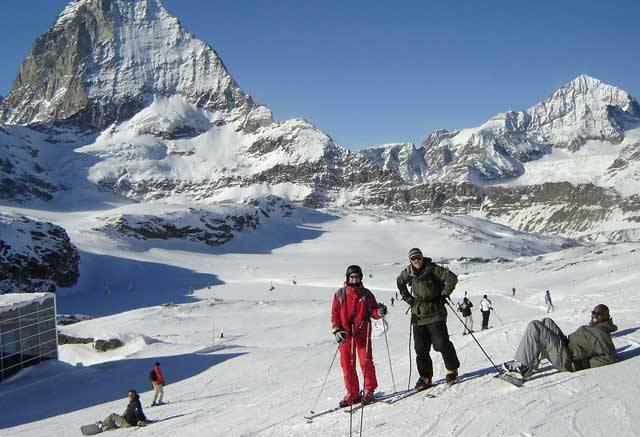 Oblíbenému zaklínadlu ekologických organizací jménem globální oteplení se dostává nové podpory od německých vědců z ústavu Maxe Plancka pro meteorologii. Podle nich budou během pár desetiletí české hory v zimě zcela bez sněhu.