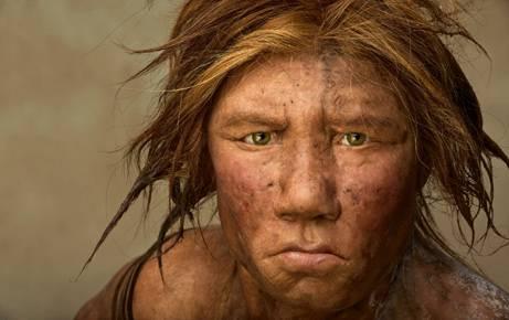 Homo neandrthalensis čili člověk neandrtálský, je vědcům známý již od roku 1829 (resp. od roku 1856). Jedná se o nejdéle a v podstatě také nejlépe známý druh dnes již vyhynulého hominida. V poslední době pokročila věda v poznání tohoto druhu mílovými kroky. Zdá se, že tento náš nejbližší příbuzný  do našeho genetického profilu  příliš nepřispěl.