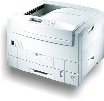 Ačkoliv se v současnosti data ukládají obvykle digitálním způsobem, papír je prostě papír. Jsou chvíle, kdy je prostě nutné text z počítače vytisknout. A k tomu slouží šikovné zařízení, důvěrně známé každému z nás – počítačová tiskárna.