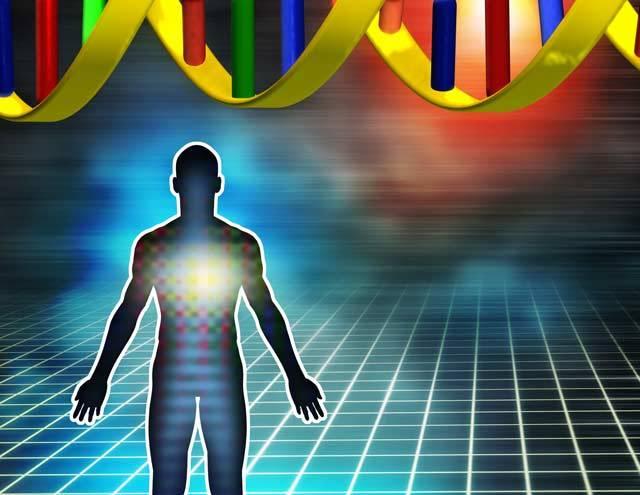 Mohou mezi námi chodit jednotlivci, kteří přišli na svět úplně jinak, než to matka příroda zařídila a lidé od pradávna dodržovali? Kladně by asi odpověděli experti americké společnosti Clonaid, jejichž slova připomínají sypání soli do živých ran odpůrců lidského klonování – včetně mnoha vědců.