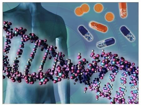 Centrum biologického výzkumu při GE Global Research oslavilo páté výročí existence dosažením zásadního technologického úspěchu - výzkumníci v americkém GE Global Research pracují na odkrytí lidského genomu za pouhých tisíc dolarů.