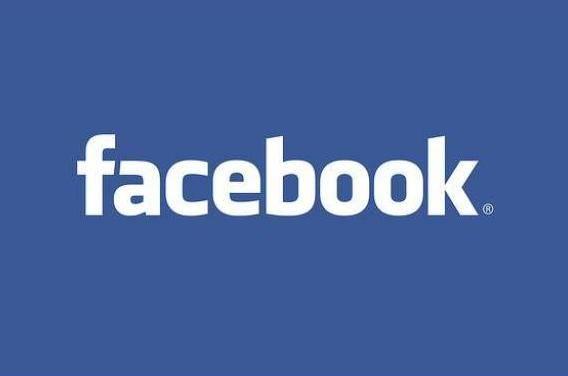 Jaká nebezpečí skryjí počítačové sítě v tomto roce? Riziko bude číhat především na stránkách sociálních sítí.