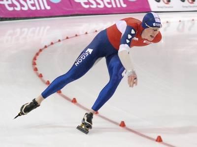 Právě zahájené zimní olympijské hry v kanadském Vancouveru přinesou i řadu zajímavých technologických novinek. Například nizozemský rychlobruslařský tým bude o olympijské kovy bojovat v revolučních kombinézách.