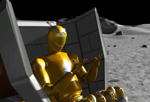 Náhrada lidského těla, avatar, nemusí navštěvovat jen virtuální prostor či smyšlenou planetu Pandora. Roboti, kteří se velmi podobají lidem, by mohli v brzké době posloužit i k průzkumu našeho nejbližšího tělesa, Měsíce. NASA zvažuje jejich nasazení už za 1000 dní.