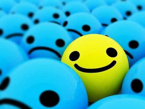 Lékaři již dlouho upozorňují, že pesimisté, kteří od života nečekají nic dobrého, se dožívají kratšího věku. Dlouho se však nevědělo, proč to tak je. Nyní přicházejí s výsledky svého výzkumu američtí psychologové.