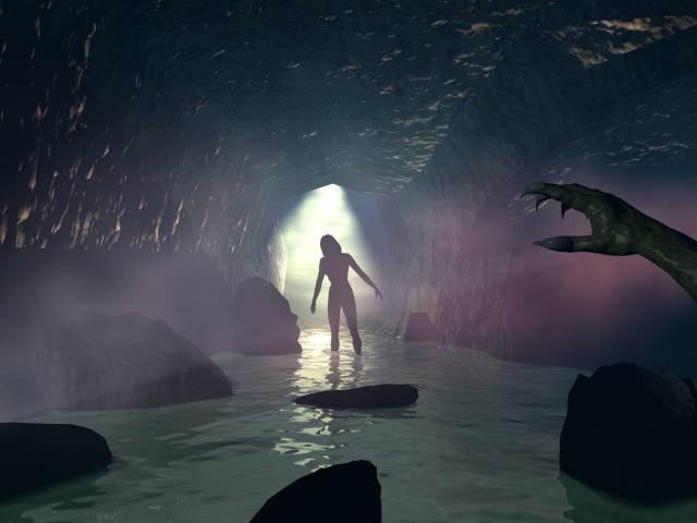 """Nález ze sibiřské jeskyně má šanci stát se vědeckou senzací roku. Prst starý 40 000 let patřil podle genetických testů jedinci, který nepatřil do žádného ze známých vyhynulých druhů lidí. Po """"hobitech"""" z Flores tedy přichází další obrovské překvapení."""