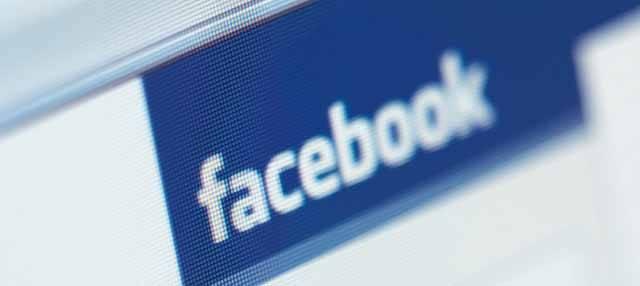 Fenomén. Tento termín naprosto vystihuje aplikaci Facebook, která v poslední době ovládla internet. V současnosti Facebook aktivně využívá 400 000 000 lidí po celém světě a v USA jsou tyto stránky navštěvovanější než vyhledávač Google. Nelze se tedy divit, že se Facebook stává rájem i pro mnohé podvodníky.