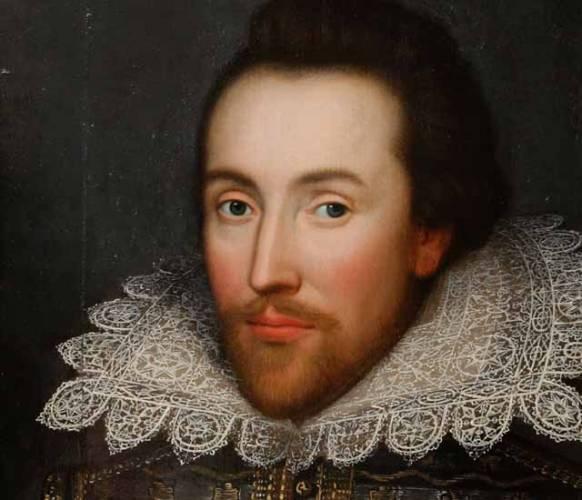 V historii světového umění asi není rozporuplnější osobnost než anglický dramatik William Shakespeare. Pro příznivce je to génius od Boha, pro odpůrce naopak protřelý podvodník, upsaný ďáblu.