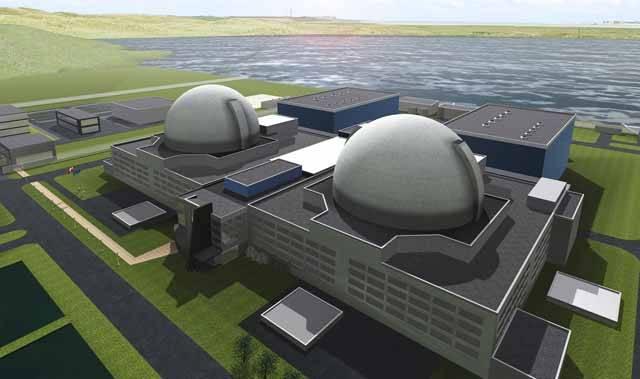 Jaderná energetika vzbuzuje v mnohých lidech neskrývané vášně, které živí především vzpomínky na černobylskou tragédii. Přesto se zdá, že v době hrozící energetické krize je budoucnost výroby elektrické energie právě v jádru. Zvláště nyní, kdy se objevují nové možnosti, jak jaderný odpad recyklovat.