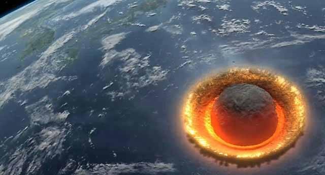 Byť byl americký kosmický výzkum v poslední době podroben některým škrtům, ambiciózní cíle mu nescházejí. Prezident Barack Obama se nechal slyšet, že Američané se nepotřebují vracet na Měsíc, tam už to koneckonců znají. Proto vytyčil jiný cíl – NASA by se měla za 15 let pokusit přistát na některém z asteroidů.