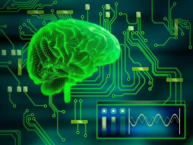 Český seriál Návštěvníci je dodnes velmi populární. Důležitou roli v něm hrál Centrální mozek lidstva – složité zařízení, které mělo varovat pozemšťany před blížící se katastrofou. Těžko říci, zda se vědci nechali tímto seriálem inspirovat, každopádně podobný projekt by se mohl stát do několika let skutečností.