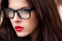 Počet řidičů s oční vadou rapidně narůstá. Špatně vidí každý druhý