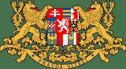 Nový stát na mapě Evropy: Spory o československé hranice