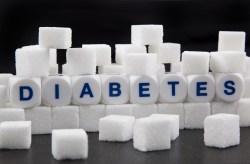 U cukrovkářů je riziko infarktu třikrát vyšší