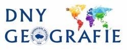 Dny geografie 20. – 24. listopadu 2017