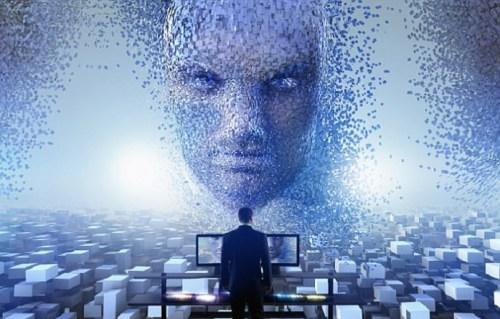Vědci varují: umělá inteligence může být zneužita