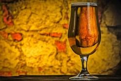Je libo probiotické pivo?