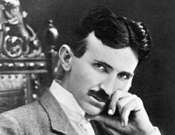 Nikola Tesla: 7 zajímavostí ze života geniálního vědce i podivína, který se štítil lidí