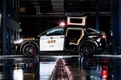 Švýcarská a britská policie budou šetřit ovzduší