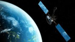 Svět bez satelitů: vůbec žádná legrace