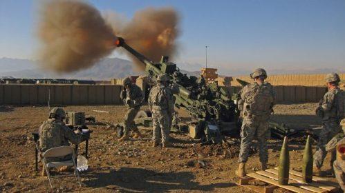 Americká armáda hledá alternativu ke GPS. Systém je snadno napadnutelný