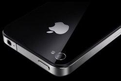 Apple představil nový typ výroby hliníku