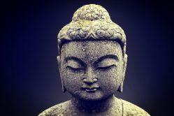 Vědci v němém úžasu: Socha Buddhy v Japonsku je plná historických pokladů