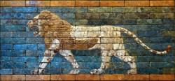 Drogy se užívaly už ve starověké Mezopotámii, zjistili vědci