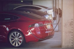Elektromobily jako pohon blízké budoucnosti, nebo stále hodně vzdálené sci-fi?