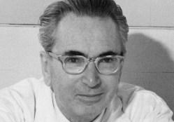 Psychiatr Viktor Frankl: A přesto říci životu ano