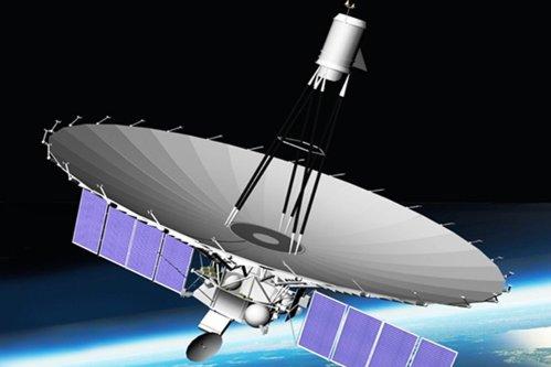 Ruský teleskop odmítá komunikovat s řídícím střediskem