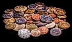 Dějiny hypotečních úvěrů: záruky za půjčky znali už starověcí Indové