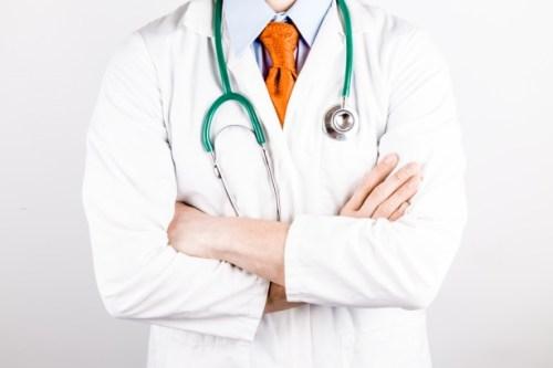 Praktičtí lékaři a jejich budoucnost