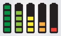 Bezpečnější a efektivnější baterie