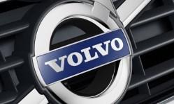 Volvo sníží maximální rychlost na 180 km/h
