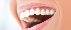 Roboti vs. zubní plak