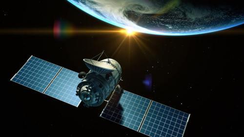 Prvních 60 satelitů sítě Starlink je na oběžné dráze