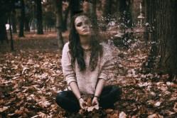 Překvapivé zjištění: Smutná hudba pomáhá na depresi